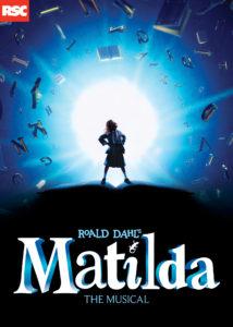 dl_Matiida