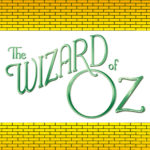 the-wizard-of-oz-logoSQ