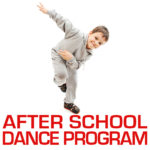 AFTERschool-button