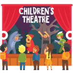 ChildrensTheatre