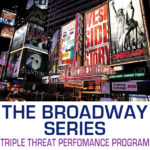 BroadwaySeries2
