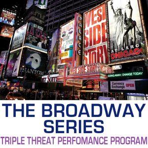 BroadwaySeries2